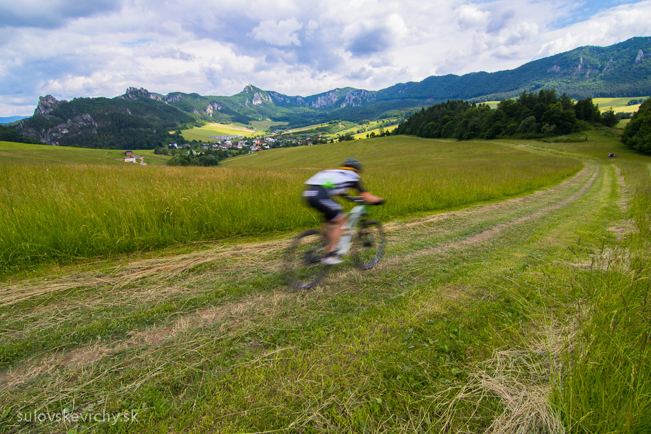 Sulov-bikemaraton-2015-2289