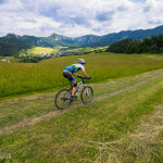 Sulov-bikemaraton-2015-2322