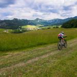 Sulov-bikemaraton-2015-2335