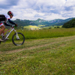 Sulov-bikemaraton-2015-2341