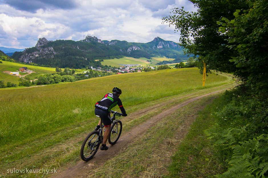 Sulov-bikemaraton-2015-2368