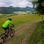Sulov-bikemaraton-2015-2375
