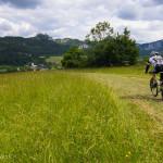 Sulov-bikemaraton-2015-2420