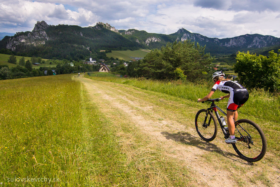 Sulov-bikemaraton-2015-2438