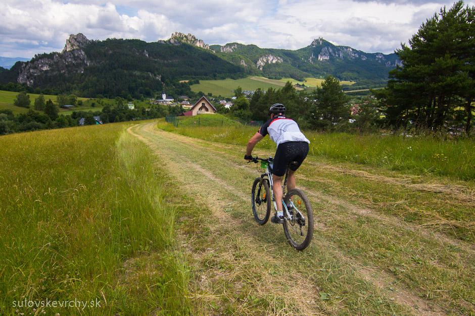 Sulov-bikemaraton-2015-2452