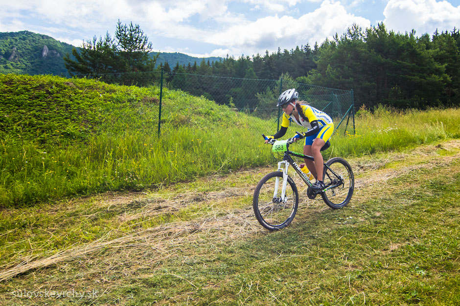 Sulov-bikemaraton-2015-2469