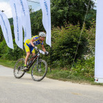 Sulov-bikemaraton-2015-2509
