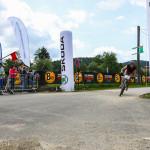 Sulov-bikemaraton-2015-2519