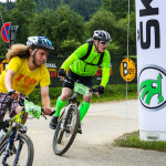 Sulov-bikemaraton-2015-2526