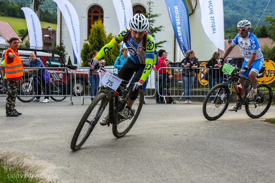 Sulov-bikemaraton-2015-2546