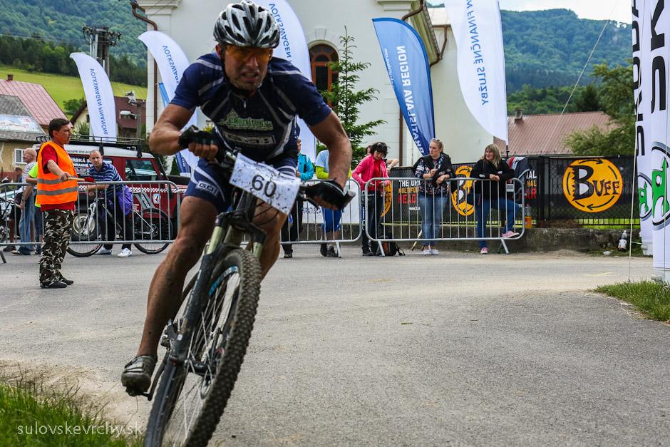 Sulov-bikemaraton-2015-2550