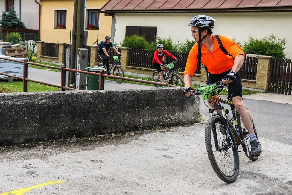 Sulov-bikemaraton-2015-2565
