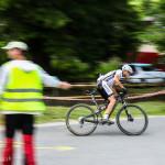 Sulov-bikemaraton-2015-2596