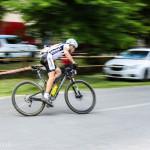 Sulov-bikemaraton-2015-2598