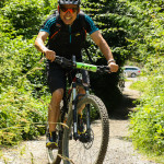 Sulov-bikemaraton-2015-2624