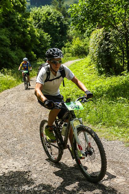 Sulov-bikemaraton-2015-2632