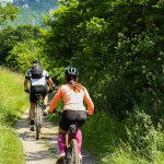 Sulov-bikemaraton-2015-2647