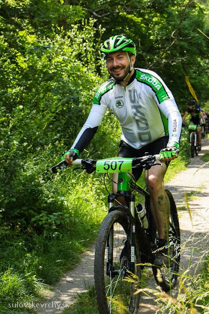 Sulov-bikemaraton-2015-2654