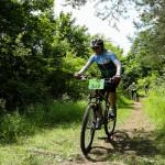 Sulov-bikemaraton-2015-2694