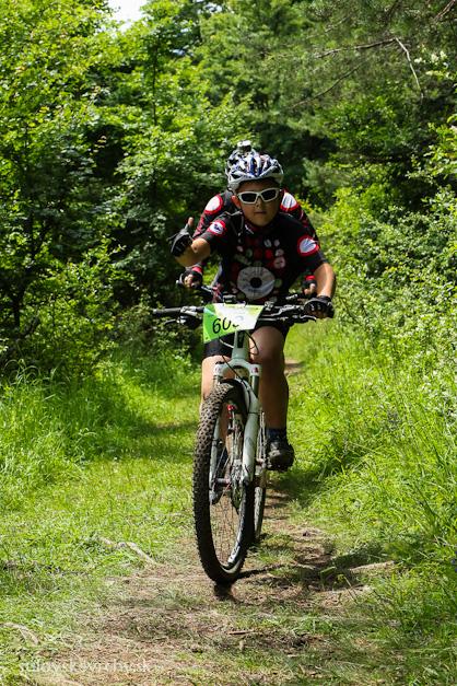 Sulov-bikemaraton-2015-2698
