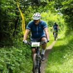 Sulov-bikemaraton-2015-2712