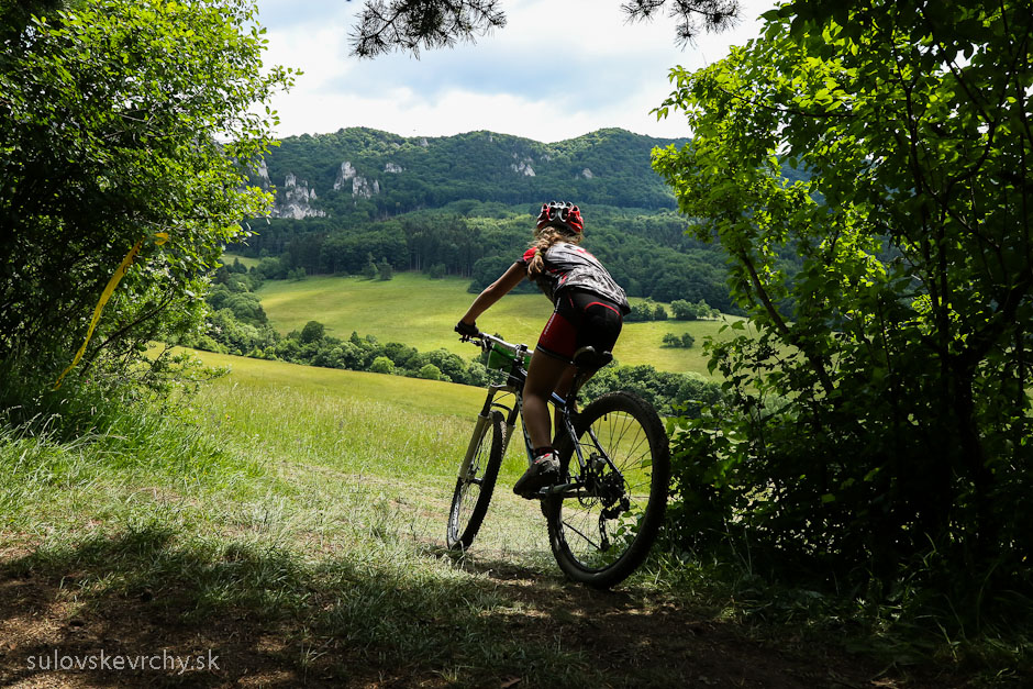 Sulov-bikemaraton-2015-2738