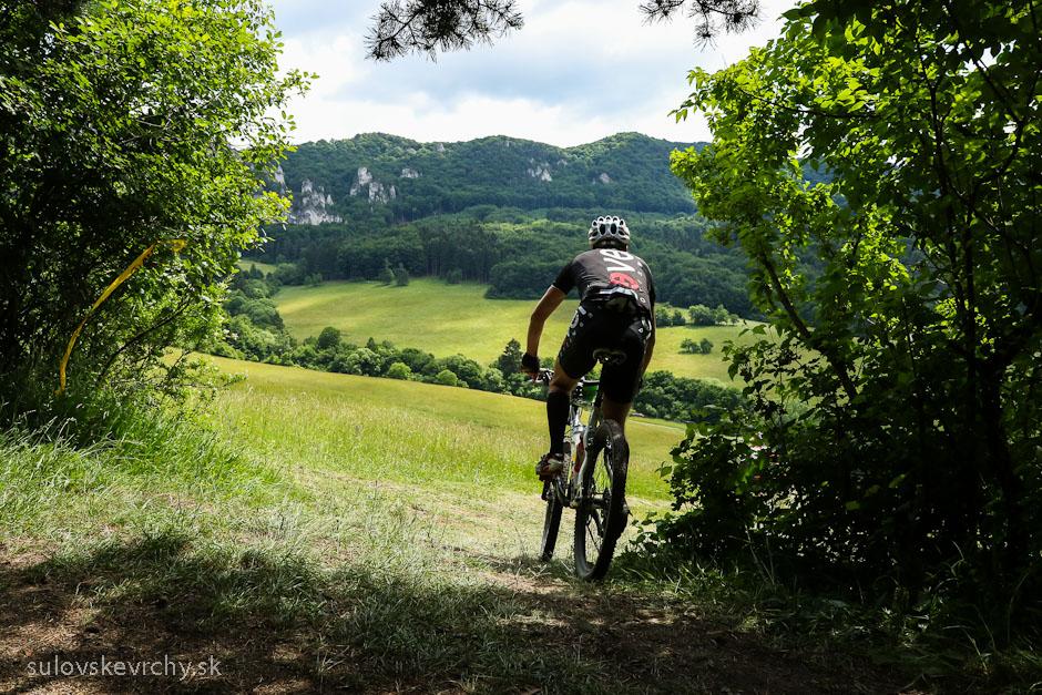 Sulov-bikemaraton-2015-2741