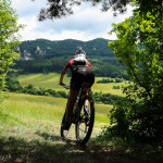Sulov-bikemaraton-2015-2748