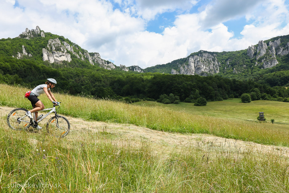 Sulov-bikemaraton-2015-2765