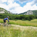 Sulov-bikemaraton-2015-2771