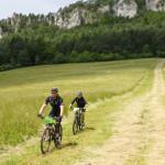 Sulov-bikemaraton-2015-2781