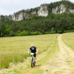 Sulov-bikemaraton-2015-2791
