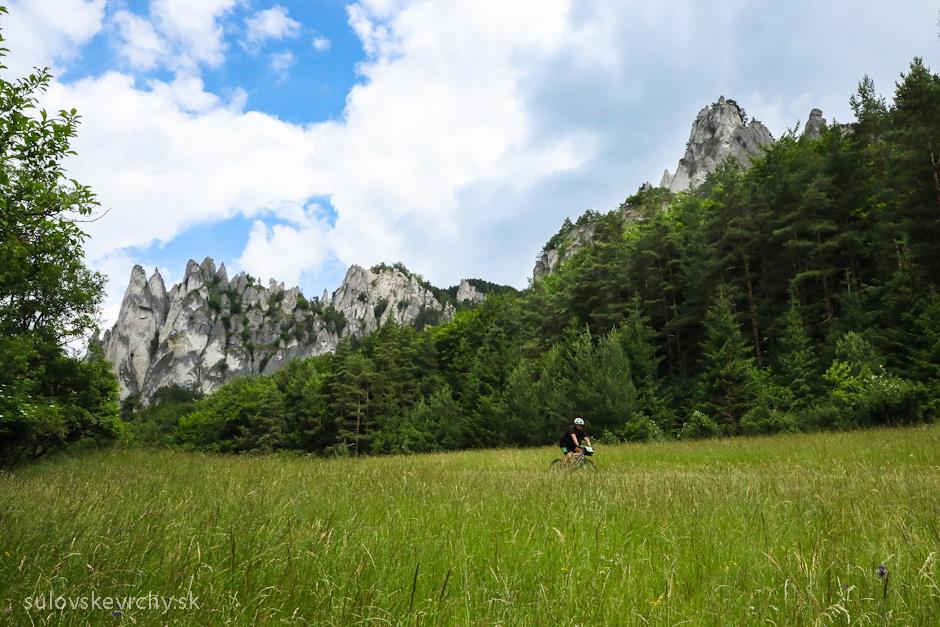 Sulov-bikemaraton-2015-2829