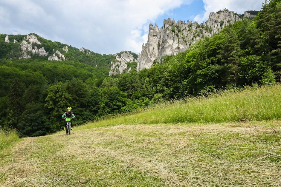 Sulov-bikemaraton-2015-2839
