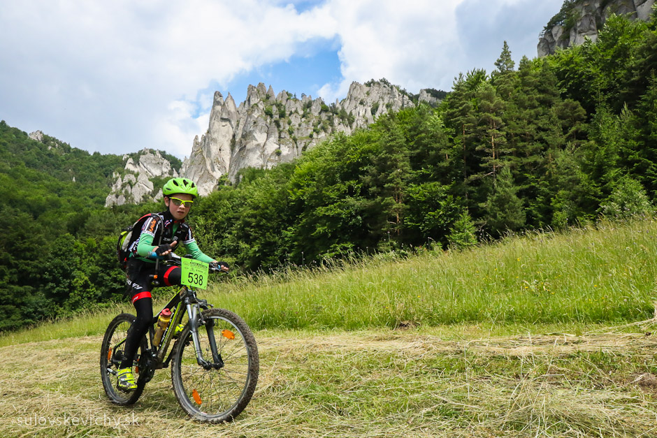 Sulov-bikemaraton-2015-2842