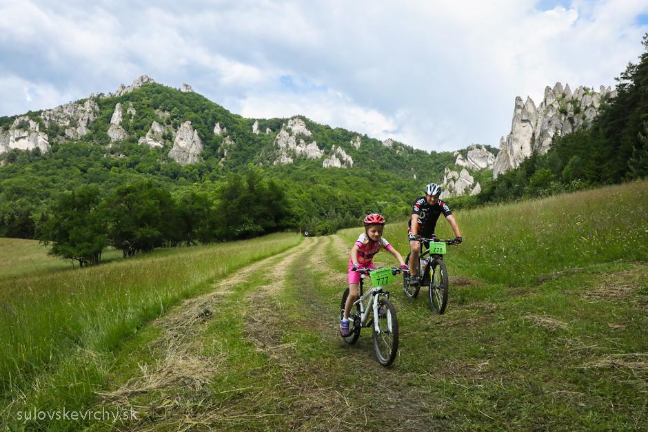Sulov-bikemaraton-2015-2851