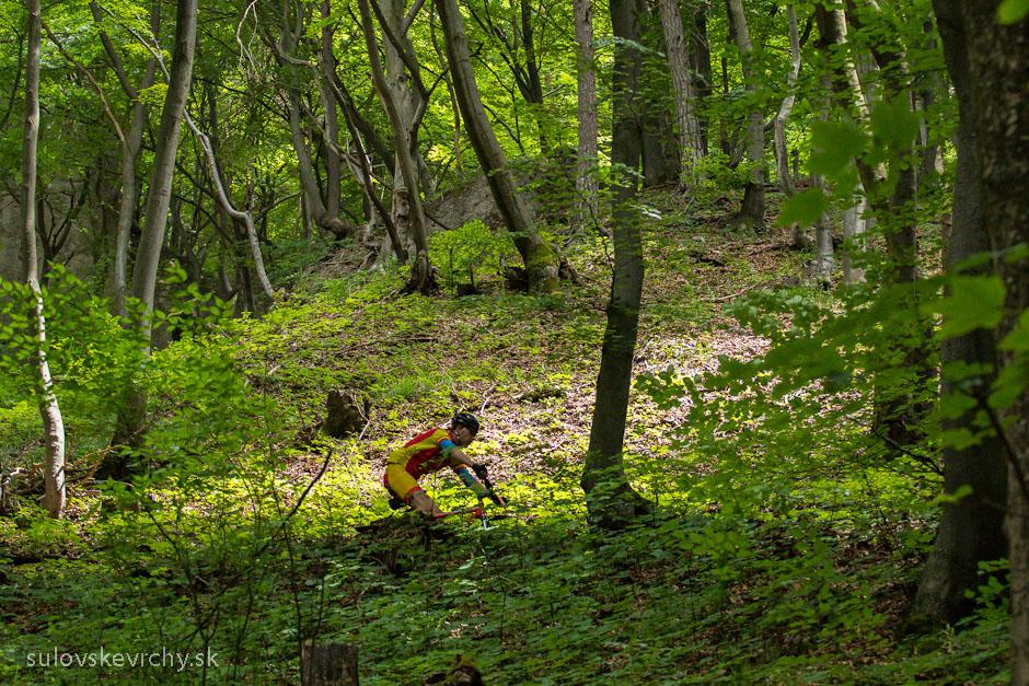 Sulov-bikemaraton-2015-2860