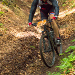 Sulov-bikemaraton-2015-2876