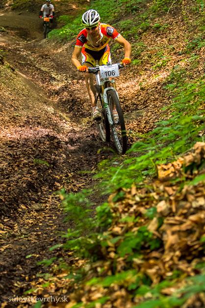 Sulov-bikemaraton-2015-2886