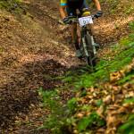 Sulov-bikemaraton-2015-2895
