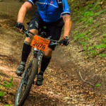 Sulov-bikemaraton-2015-2907