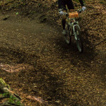 Sulov-bikemaraton-2015-2915