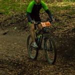 Sulov-bikemaraton-2015-2923