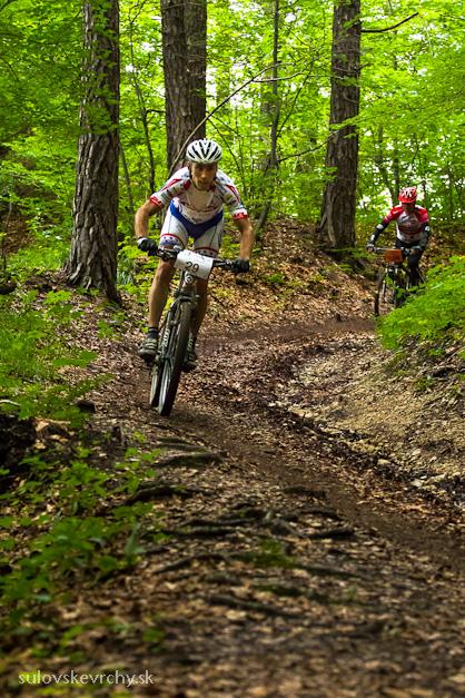 Sulov-bikemaraton-2015-2927