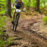 Sulov-bikemaraton-2015-2929