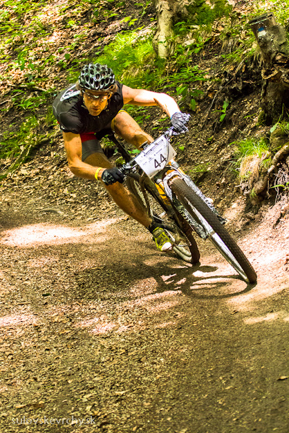 Sulov-bikemaraton-2015-2934
