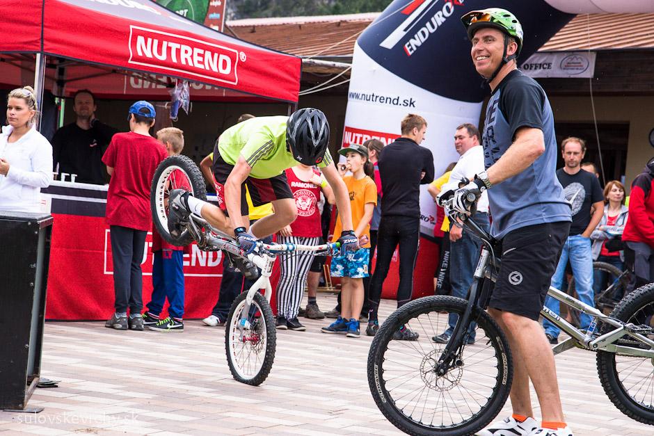 Sulov-bikemaraton-2015-2948
