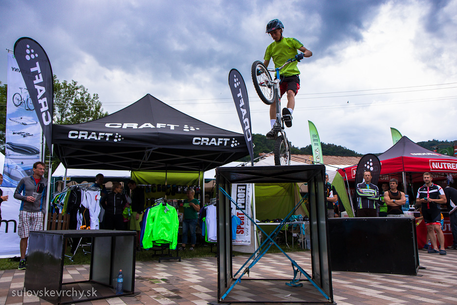 Sulov-bikemaraton-2015-2971