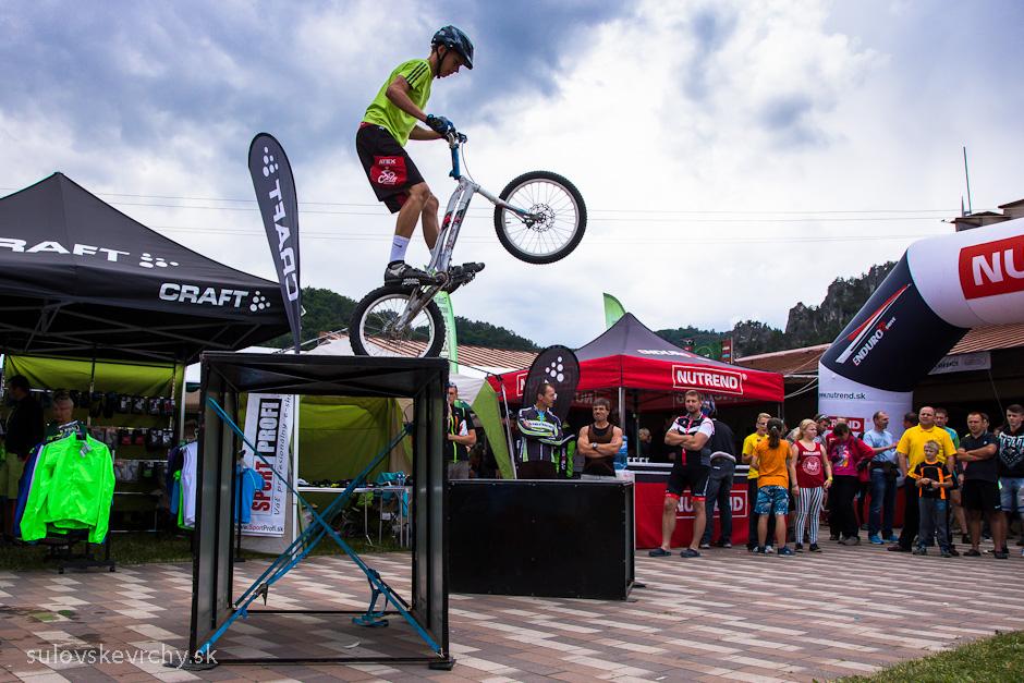Sulov-bikemaraton-2015-2984