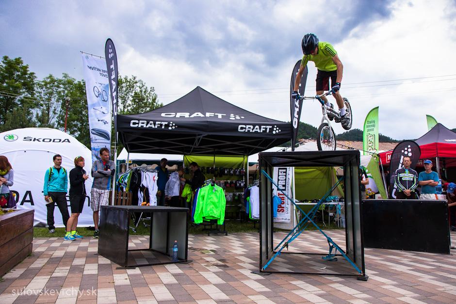 Sulov-bikemaraton-2015-3004